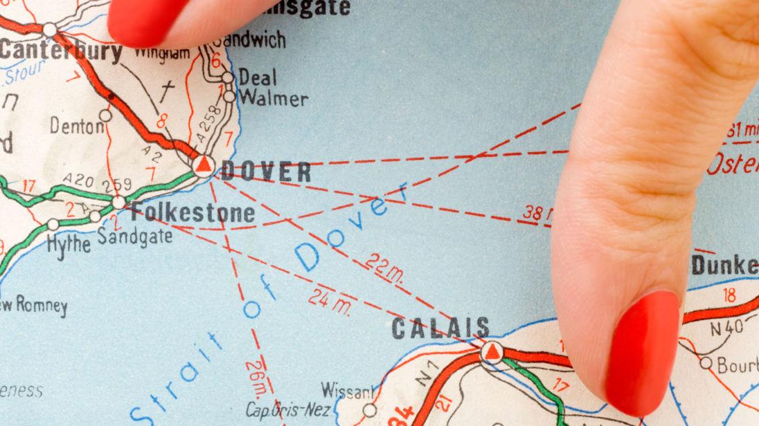 Velocità datazione costa centrale NSW