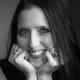 La lingua nella rete. Intervista a Vera Gheno