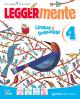LEGGERMENTE