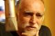 Storie di musica. Intervista a Riccardo Bertoncelli