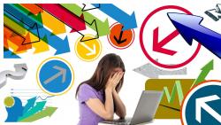 stress burnout insegnanti