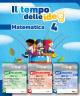 IL TEMPO DELLE IDEE + 3 KIT: INCLUSIONE, VALUTAZIONE, DIDATTICA