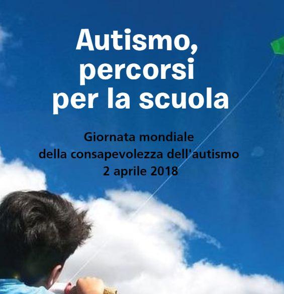 autismio