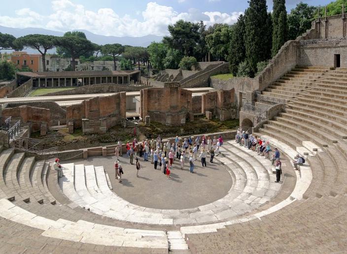Pompei_wikipedia