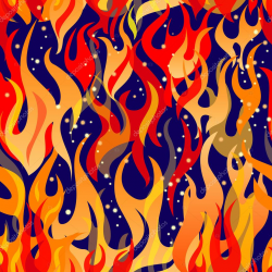 depositphotos_13749045-stock-illustration-seamless-structure-with-a-flame
