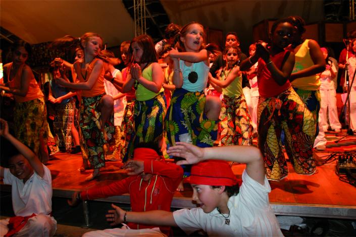 Festival-Suq-a-Genova-Bandaneo-Foto-di-M.Valle_-1