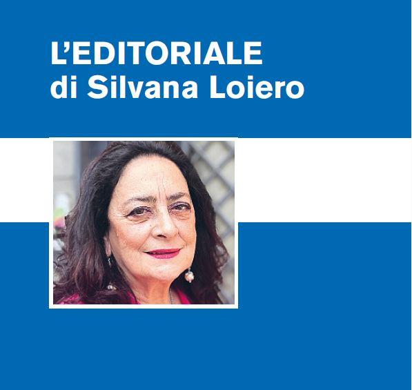editoriale VS 1 2018 loiero
