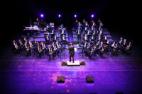 direttore orchestra