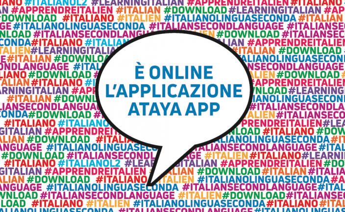 ataya app
