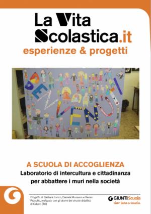 3765152.dal-circolo-didattico-di-caluso-to-progetto-di-intercultura-e-cittadinanza