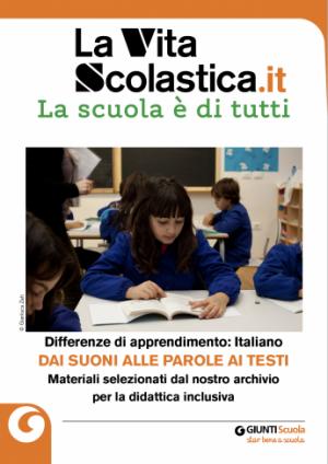 3765006.differenze-di-apprendimento-–-italiano-dai-suoni-alle-parole-ai-testi