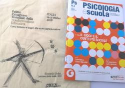 Psico e scuola trasformazione educativa