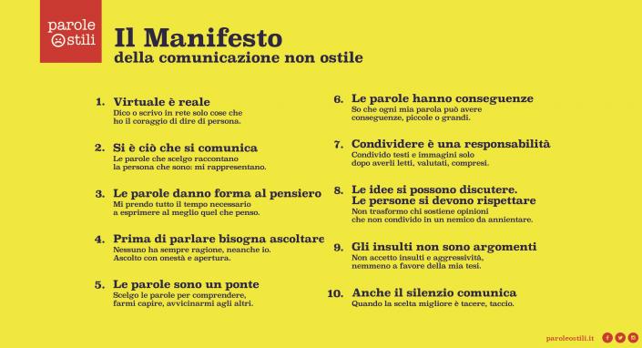 manifesto_parole_non_ostili_hori