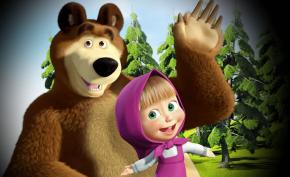 Russia gb guerra diplomatica per un cartone animato