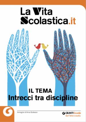 3773279.intrecci-tra-discipline