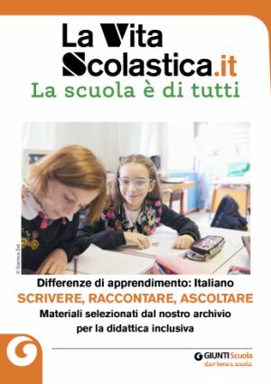 3773497.differenze-di-apprendimento-–-italiano-scrivere-raccontare-ascoltare