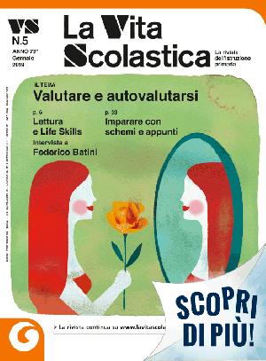 VS5_cope-BOLLO