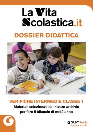 dossier didattica gennaio 2018 vita scolastica