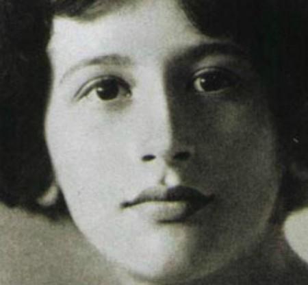 Simone_Weil