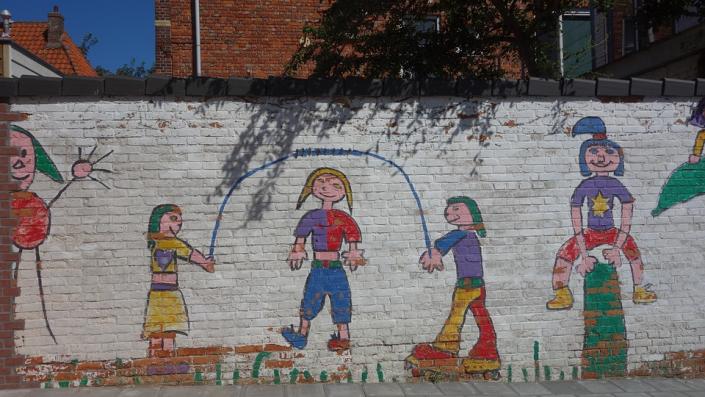 gioco bambini graffiti1jpg