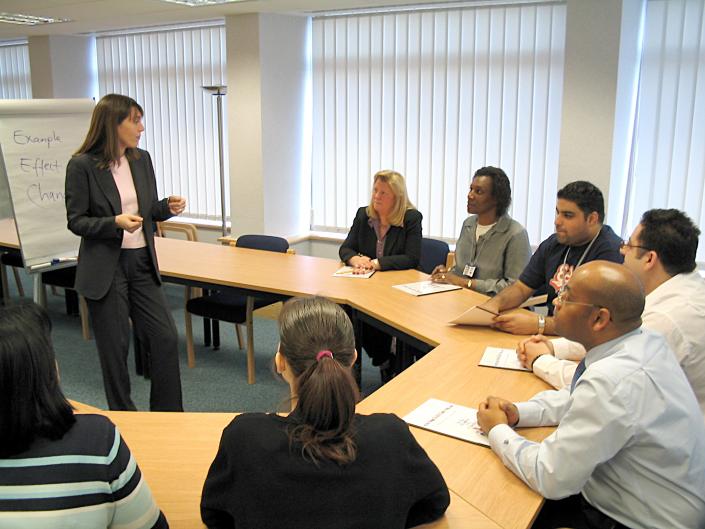 corso di formazione docenti adulti interculturale