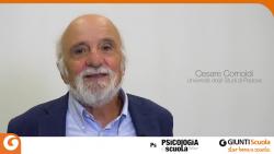Cesare Cornoldi 87