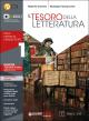 Il tesoro della letteratura