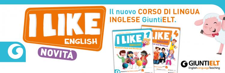 i_like_english