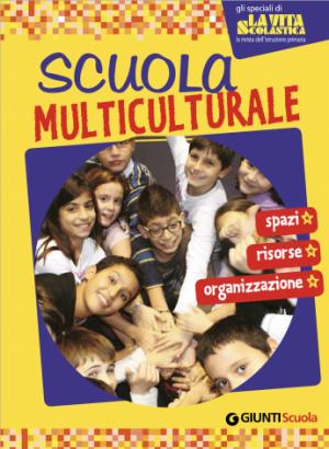 3815952.scuola-multiculturale