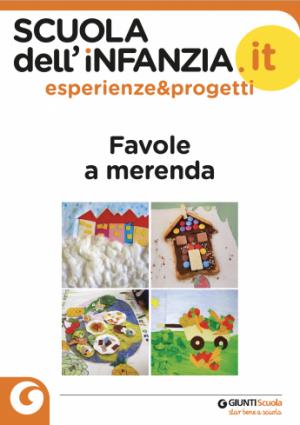 3817639.favole-a-merenda