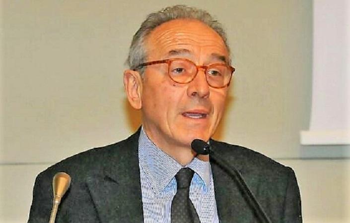 Dino Giovannini