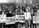 L'Italia degli anni Settanta: quali sono i rapporti fra le trasformazioni sociali e la crisi economico-politica?  (Parte I)