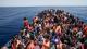 Come possiamo confrontare i fenomeni migratori del Novecento con quelli attuali?