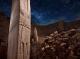 Apre alle visite il più antico tempio preistorico