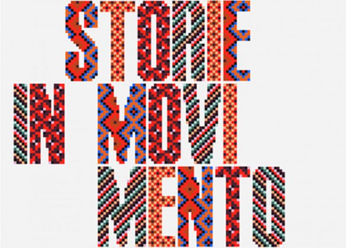 Storie-in-Movimento_mostra-mudec