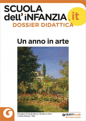 gallery_scelti-sdi-8-2019-dossier-didattica-un-anno-in-arte6880646353237050042.png