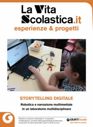 3829956.laboratorio-interdisciplinare-di-robotica-e-narrazione-multimediale-realizzato-dagli-alunni-della-classe-quinta-della-scuola-g-giusti-di-lucca