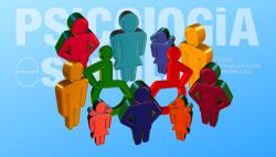 Inclusione Psicologia e Scuola