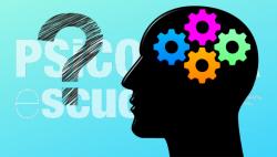 cervello memoria di lavoro