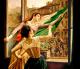 Si può parlare del Risorgimento italiano come di un processo di Nation building? In che termini?