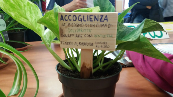 cestim Giardino_dei_Valori3