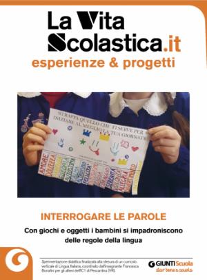 3837582.progetto-sperimentazione-di-riflessione-sulla-lingua-realizzato-dagli-alunni-dell-ic1-di-pescantina-vr-
