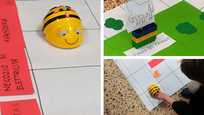 progetto bee bot vinci (4)