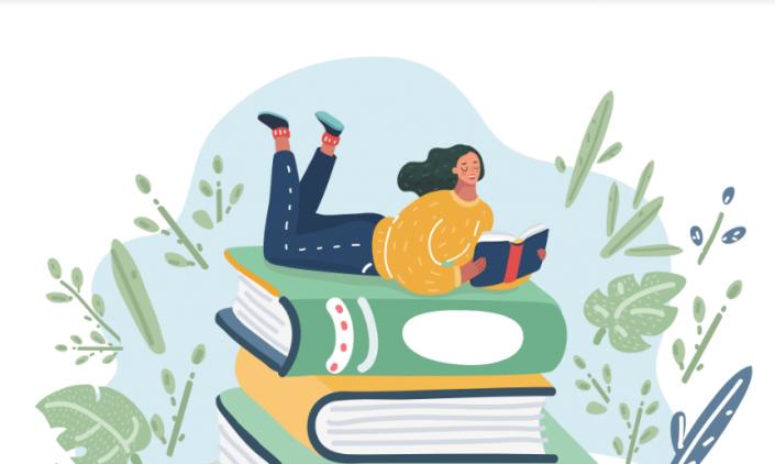 leggere libri vs10