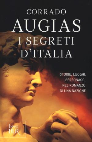 augias segreti di italia