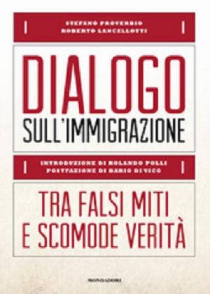 dialogo sulla immigrazione