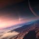 Una mappa dei pianeti extrasolari