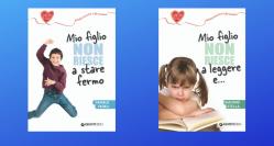 libri per genitori giunti edu