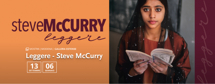 Mostra Leggere Mc Curry_2019