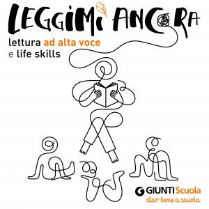 LeggimiAncora